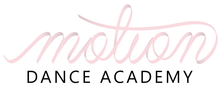 Motion Dance Academy